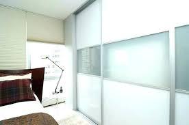 small closet door ideas bathroom door alternatives small closet door ideas closet door decorating ideas bathroom