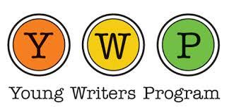 young writers santa cruz building writing skills highlighting young writers santa cruz building writing skills highlighting good work