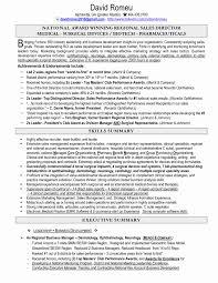 Sample Registered Nurse Resume Best Of Nursing Resume Examples