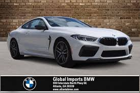 We did not find results for: Used 2020 Bmw M8 For Sale With Photos Cargurus
