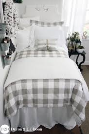 french country bedding collections antique looking bedding french provincial duvet cover white country bedding