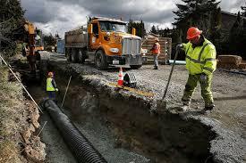 Best Services Of Drain Repair In Berkshire | Drain repair, Drains, Sewage  system