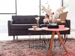 Furniture hire