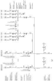Отчет по практике Реконструкция электрической подстанции  Приложение 2