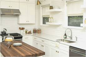 show me cabinets.  Cabinets Kitchen Corner Cabinets Elegant 23 Latest Show Me  Inspiration Throughout K