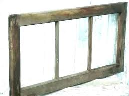 old window craft ideas old window crafts frame nice decorating windows made visible wooden windows craft