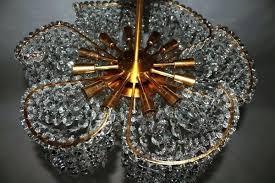 swarovski crystal chandelier crystal chandelier with crystals 8 blue swarovski crystal chandelier earrings