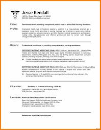 Cna Duties Resume Nursing Assistant Resume Job Description Cna Duties And 32