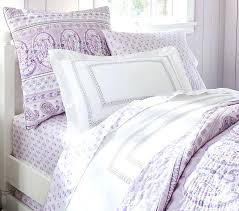 paisley quilt bedding cowboy paisley quilted bedding