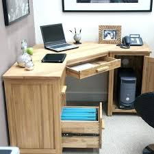 rounded l shaped desk awesome design computer desk cool curved desk home decor picture wall together