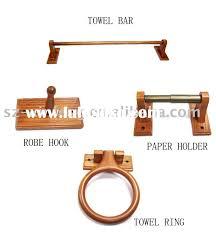White Wooden Bathroom Accessories Wooden Bathroom Accessories Bathroom