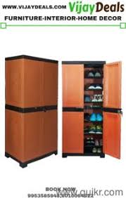 shoe cabinet furniture. Shoe Cabinet Furniture