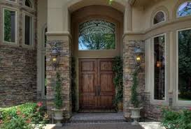 front door lighting ideas. 3 tags traditional front door with arched window maxim lighting morrow bay led earth tone outdoor ideas