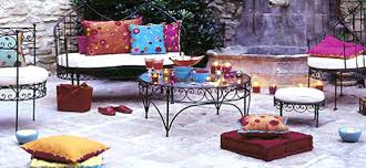 moroccan patio furniture. Moroccan Patio Furniture Oriental Specialty Inspired P