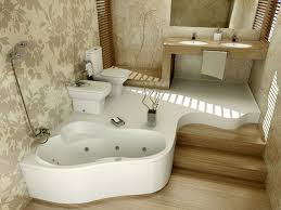 nice bathrooms photos. nice bathrooms with concept picture photos h