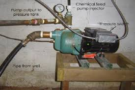 myers hrs wiring diagram myers wiring diagrams myers shallow well pump diagram myers shallow well jet pump cool the useful of shallow