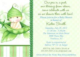 Invitation Templates Free Online Extraordinary Online Baby Shower Invitations 48 Baby Shower Online Invitations