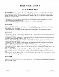 Worksheet Template : Printable Bible Study Worksheets With Free ...