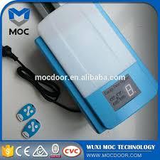 remote controls garage door openers china hot automatic garage door opener remote control garage opener