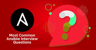 Top 20 Interview Questions Top 20 Ansible Interview Questions And Answers Whizlabs Blog