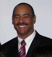 He has been married to janelle since june 15, 2006. Kellen Winslow Wikipedia