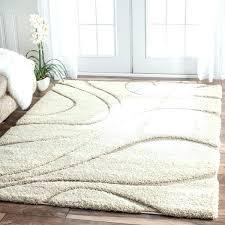 wool area rugs 9 x 12 ivory area rugs stylish ivory area rug within beige area wool area rugs