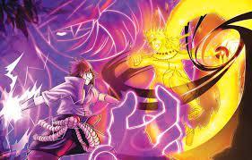 Wallpaper game, naruto, anime, boy, fight, battle, ninja, uchiha sasuke,  Uchiha, manga, shinobi, Uzumaki naruto, japanese, oriental, naruto shippuden,  genin images for desktop, section сёнэн - download