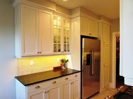 kitchen design ideas nz trends kitchens kitchen design