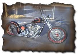 genuine o school chopper oschoolchoppers