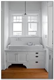 vintage porcelain double kitchen sink sinks and faucets home