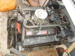 mercruiser wiring diagram automotive wiring diagrams l 1300780 vp887992 39 mercruiser wiring diagram l 1300780 vp887992 39