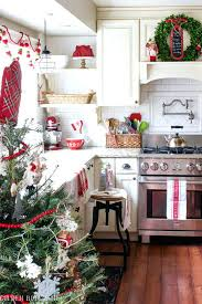 indoor wreaths home decorating s home decor catalogs list sintowin