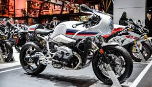bmw motorrad officially enters india here is the price list
