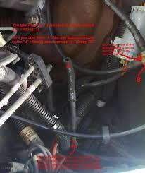 chevy blazer vacuum diagram data diagram schematic chevy blazer vacuum line diagram wiring diagram used 2001 chevy blazer 4x4 vacuum line diagram chevy blazer vacuum diagram