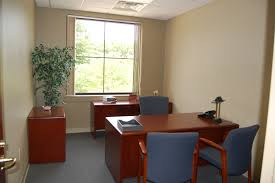 150 Sq Ft Office Space In Reed Hartman Highway Sharonville Ne