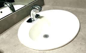 shower drain smells like mildew shower drain smells like rotten eggs smelly bathroom drain bathroom sink