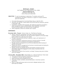 Warehouse Clerk Resume Sample Retail Stock Clerk Sample Resume