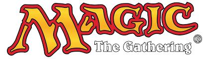 Datei:Magicthegathering-logo.svg – Wikipedia