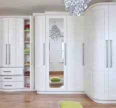 modern fitted bedroom furniture. modern fitted wardrobes u0026 bedrooms for all budgets styles bedroom furniture