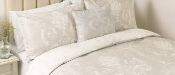 inspirational laura ashley bedding uk 45 for your vintage duvet covers with laura ashley bedding uk