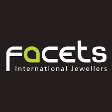 Image result for FACETS jewelry barbados