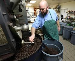 We serve gourmet micro roast coffee, making it the best in town. Coffee Wars Competition Steams Up In Hot Market Business Pressofatlanticcity Com