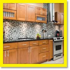 All Wood Maple Ktchen Cabnets 10x10 Rta Newport Ebay Ivory Kitchen