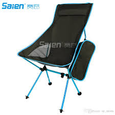 lightweight portable chair outdoor folding backng camping lounge chairs for sports picnic beach hiking fishing foldable camp chair camp furniture