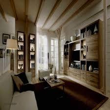 Einzigartig Wohnzimmer Mit Essbereich Inspiration Für Zuhause