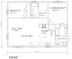 home plans e story beautiful house plans in texas country house