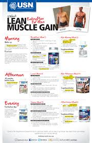 lean muscle t plan male easy dinner ideas for kids super fast ts to lose weight pdf 2016