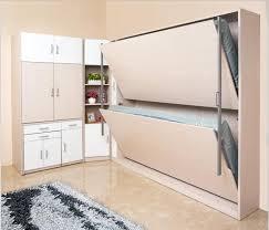 space furniture malaysia. Space Furniture Malaysia. Plain 546830065820h70 Two Tier Saving Bed 900x2000mm U2039 U203a To Malaysia A