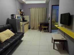Ancol Mansion Pacific Ocean 50i 2 Dki Jakarta Province Hotels Best Rates For Hotels In Dki Jakarta