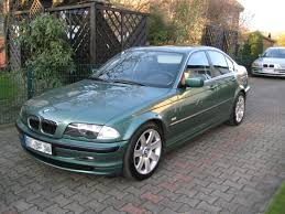 BMW Convertible bmw 320i 2001 specs : 1998 BMW 320i E46 related infomation,specifications - WeiLi ...